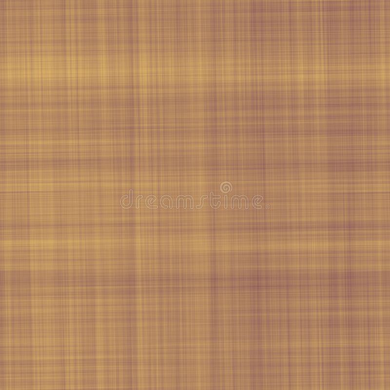 Download Brown piece of cloth stock illustration. Image of tiling - 2513192