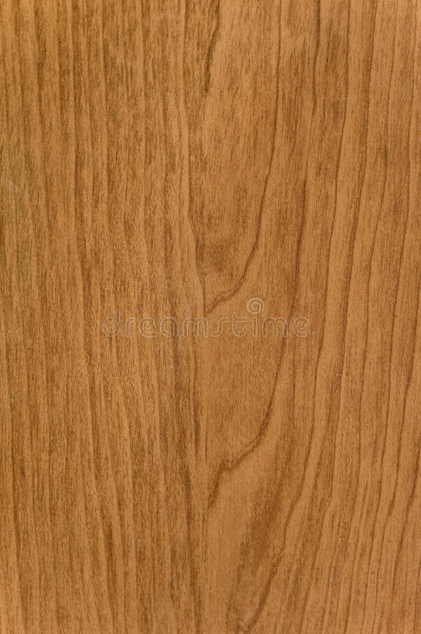 Download Brown Plywood Texture. Royalty Free Stock Photos - Image: 18884218
