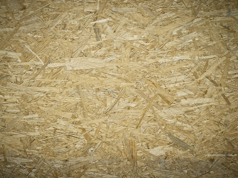 Download Brown plywood texture stock image. Image of detail, pattern - 19639445