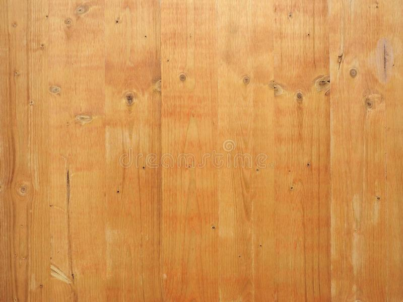 Brown plywood texture background. Brown plywood texture useful as a background stock photography