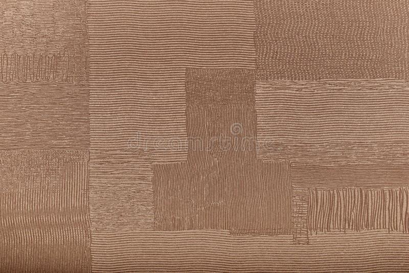 brown prostacka brezentowa tekstura obrazy royalty free