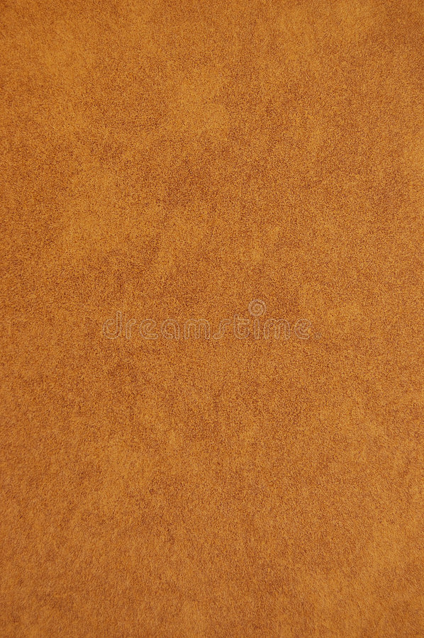 Brown recycled paper background texture