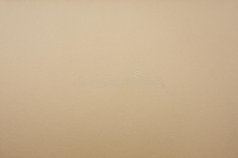 Download Brown Recycled Paper Texture Background Stock Image - Image of grunge, abstract: 22864701