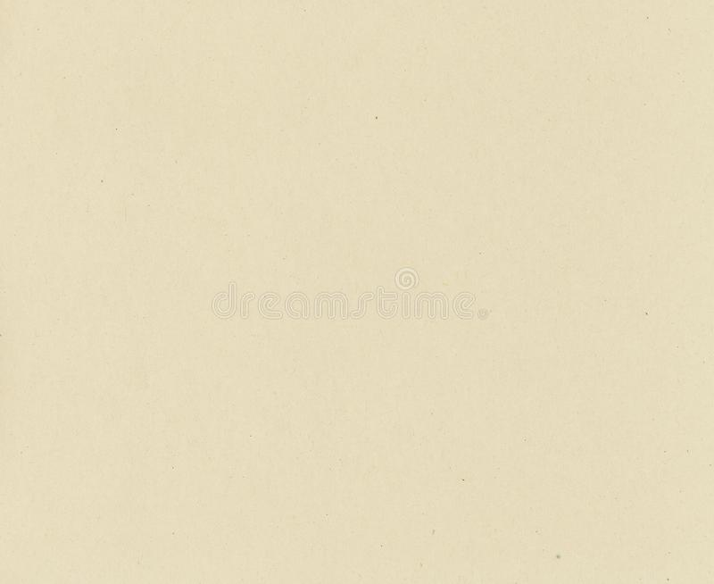 brown recycled paper texture background vector illustration
