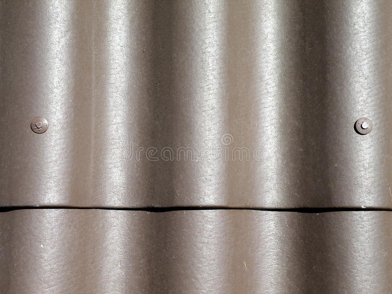 Brown roof textures. Suitable as background stock images