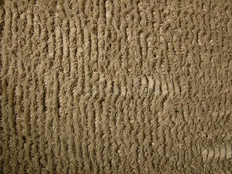 Brown rug texture stock photos