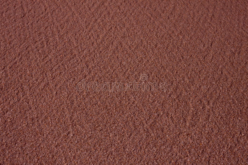 Download Brown sand texture stock image. Image of beach, color - 19945079