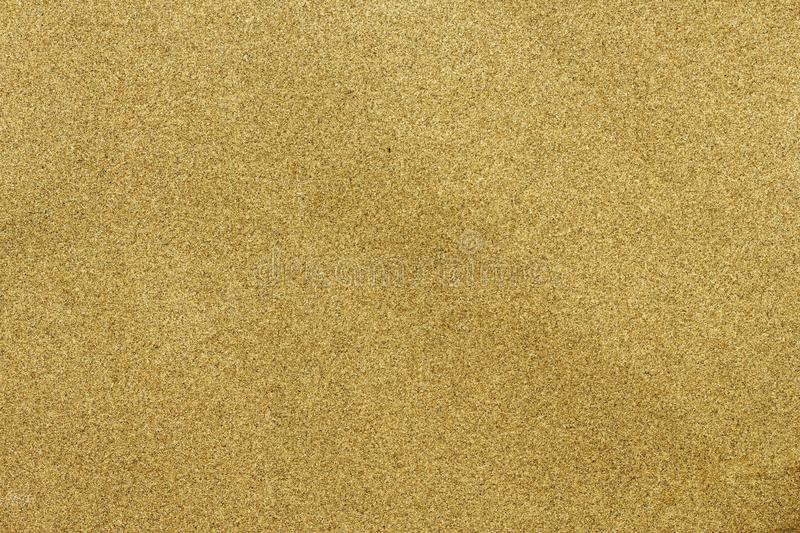 Sandpaper Sheets texture background,For Sanding Wood stock image