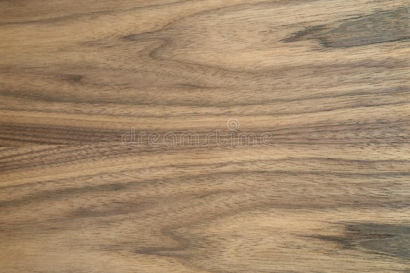 Textured banner seamless Background wood brown floor stock image