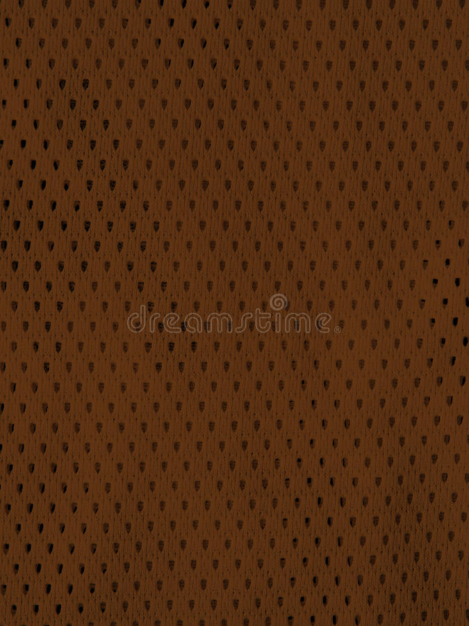 Download Brown sports jersey stock image. Image of uniform, fabric - 33250193