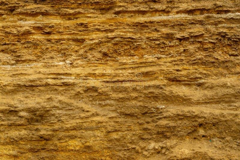 Brown stone texture background, limestone, wall texture, Old brown stone wall. Abstract background of brown stone wall. Brown stone texture background, limestone stock image