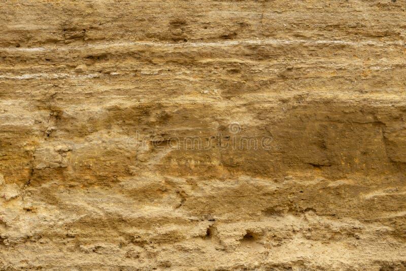 Brown stone texture background, limestone, wall texture, Old brown stone wall. Abstract background of brown stone wall. Brown stone texture background, limestone stock photos