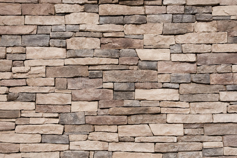 Brown stone wall texture stock image image of brick masonry 9867959 - Flaunt your natural stone wall finishes ...