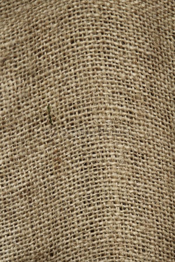 Brown, Straw, Wood, Texture stock photo