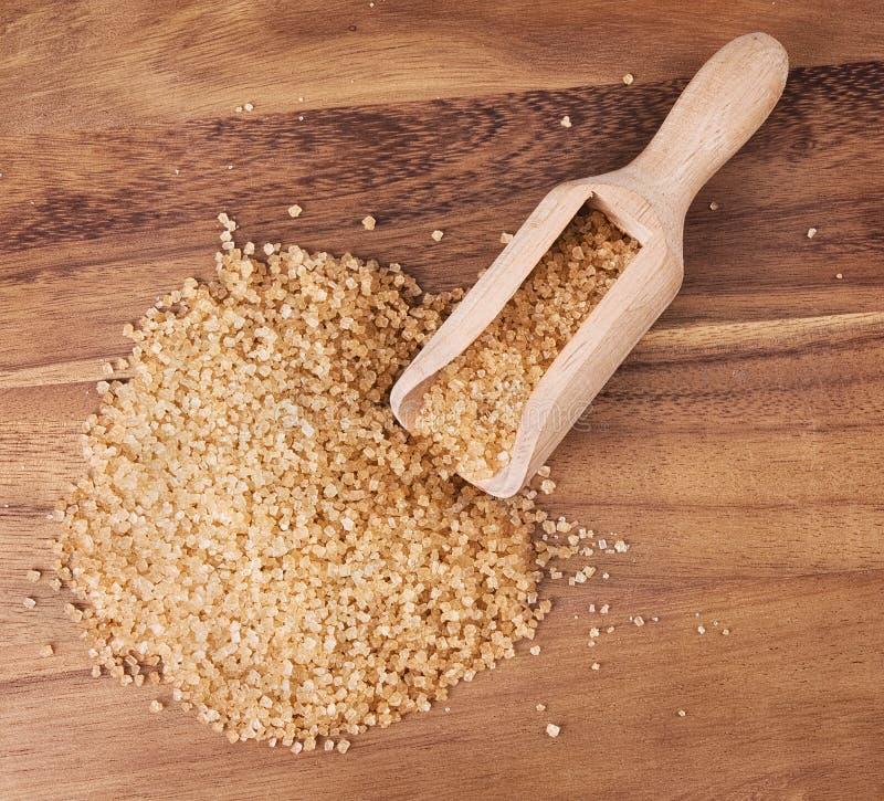 Brown sugar stock photos