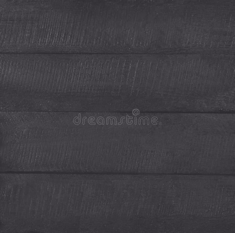 Brown tło z drewnianej tekstury horyzontalnym odgórnym widokiem odizolowywającym, rocznika ciemny drewniany tło, stara wieśniak d fotografia royalty free