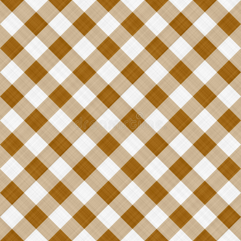 Download Brown table cloth stock illustration. Illustration of material - 10062523