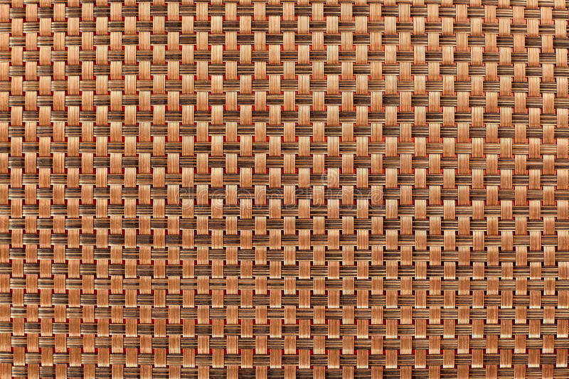 Download Brown Tablecloth Background Texture Pattern Stock Photo - Image of pattern, material: 23310856