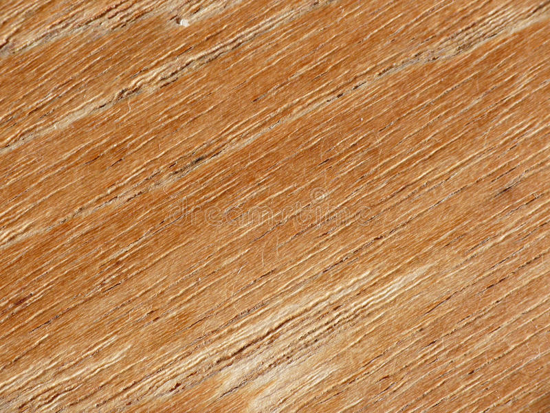 Download Brown teak wood stock photo. Image of grainy, details - 13365704