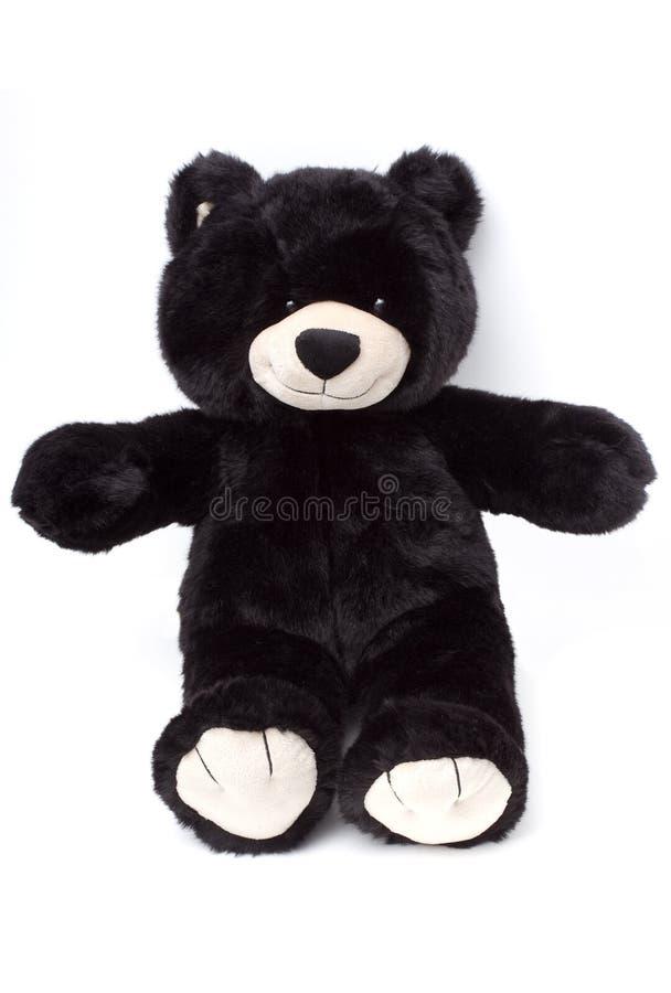 Download Brown Teddy Bear stock image. Image of stuffed, teddie - 17697575