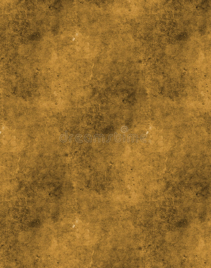 Download Brown Texture Background stock photo. Image of canvass - 26216010