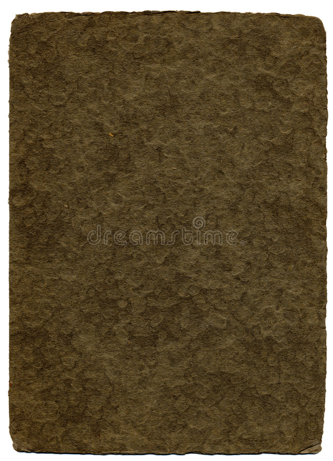 Free Brown Texture Background Royalty Free Stock Images - 691419