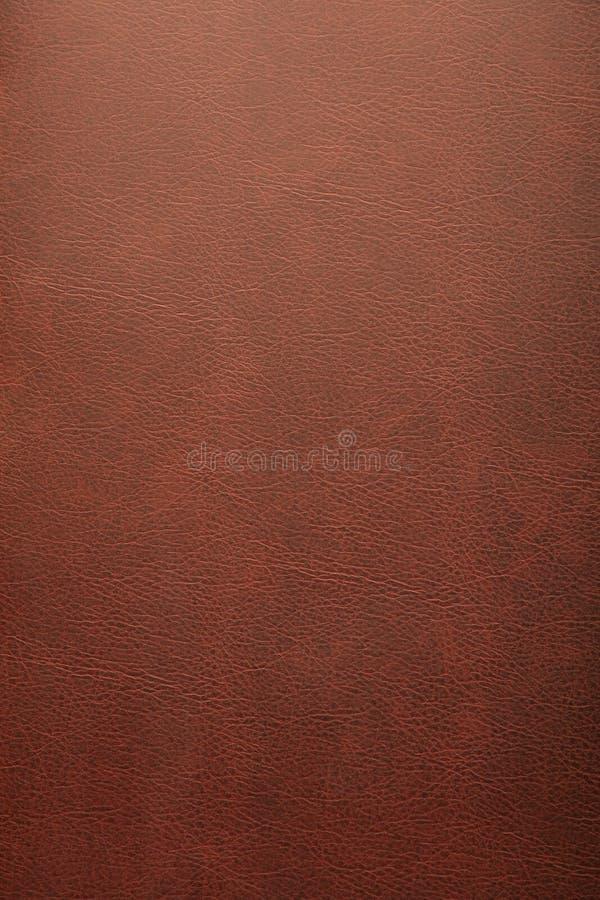 Brown texture door royalty free stock photos