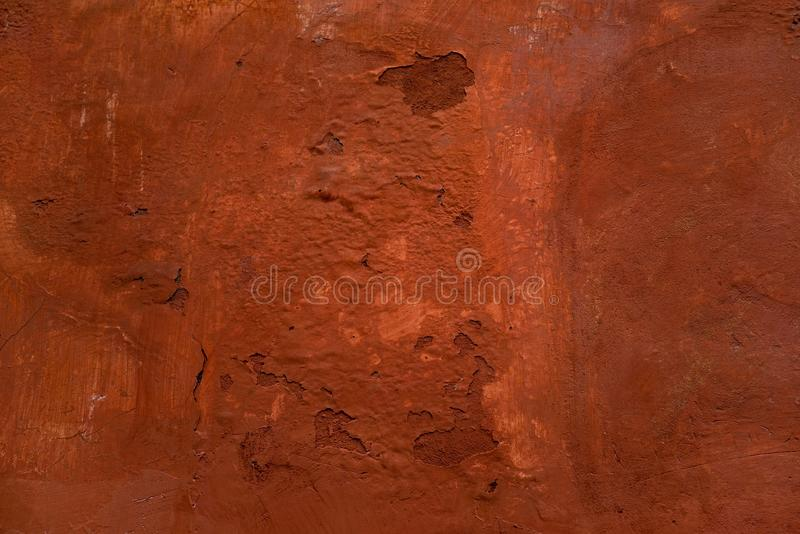 Brown, Texture, Wall, Wood royalty free stock photos