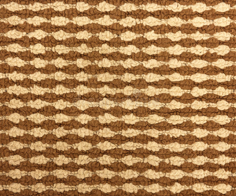 Download Brown Texture Of Wool Royalty Free Stock Photos - Image: 18862268