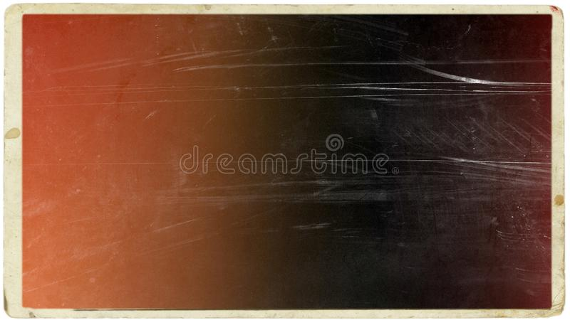 Brown Tile Line Beautiful elegant Illustration graphic art design Background. Brown Tile Line Background Beautiful elegant Illustration graphic art design royalty free illustration