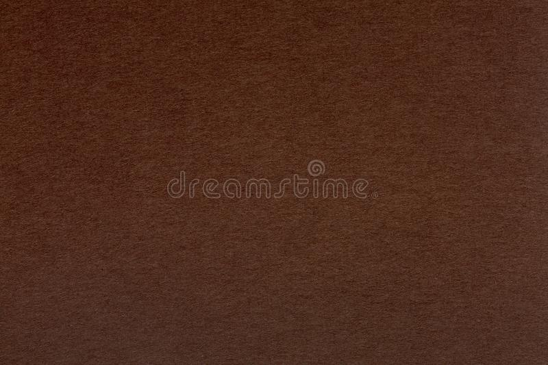 Brown vintage paper texture background. royalty free stock images
