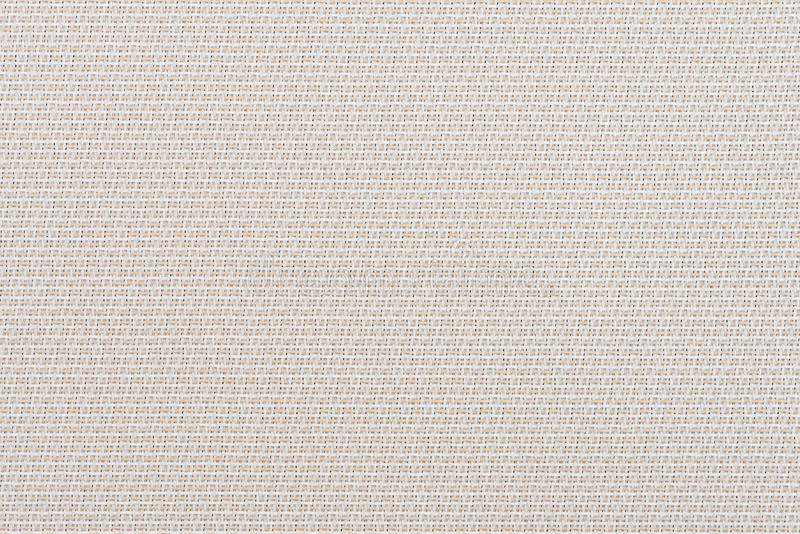 Brown vinyl texture. Embossed vinyl texture closeup texture background stock image