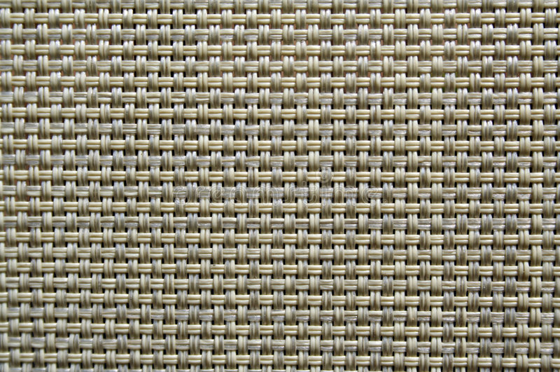 Download Brown weave Pattern stock photo. Image of pattern, design - 2888498