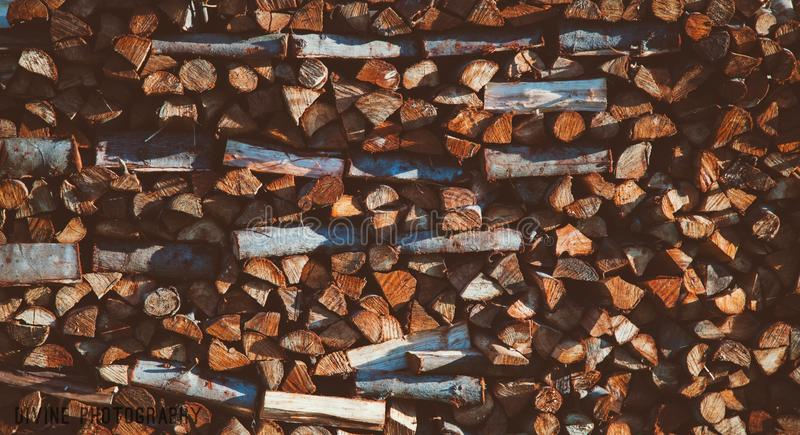 Brown White And Black Fragment Free Public Domain Cc0 Image