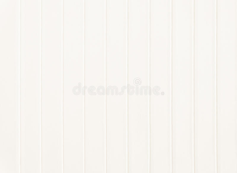 Brown and white pastel wood plank floor painted background. gray top table old wooden texture backdrop. house wall. royalty free stock photo