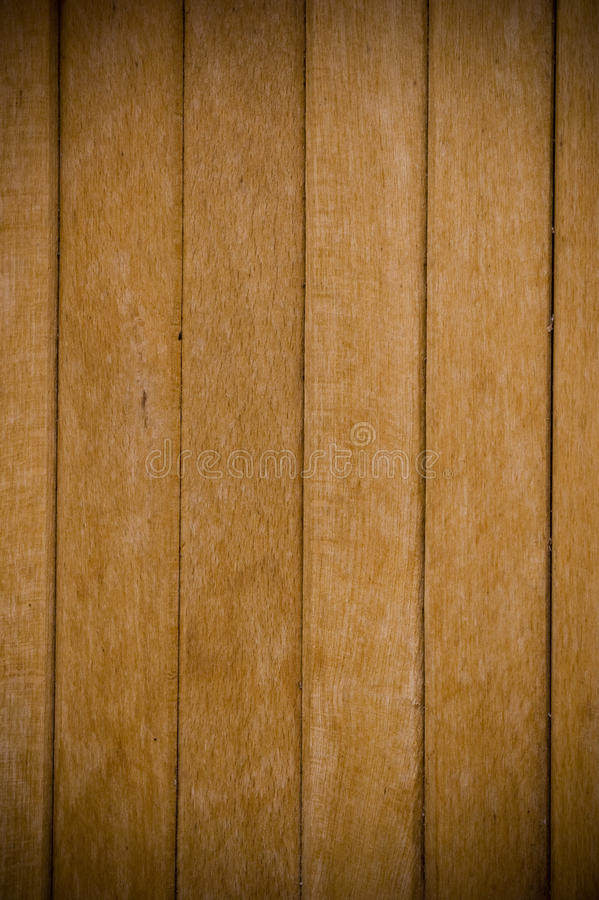 Download Brown Wood background stock image. Image of image, close - 28975505