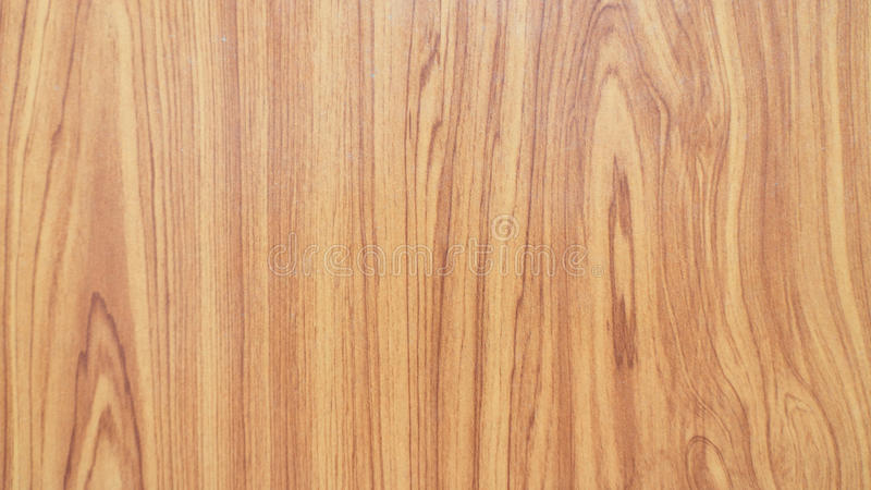 Wood background horizon royalty free stock image