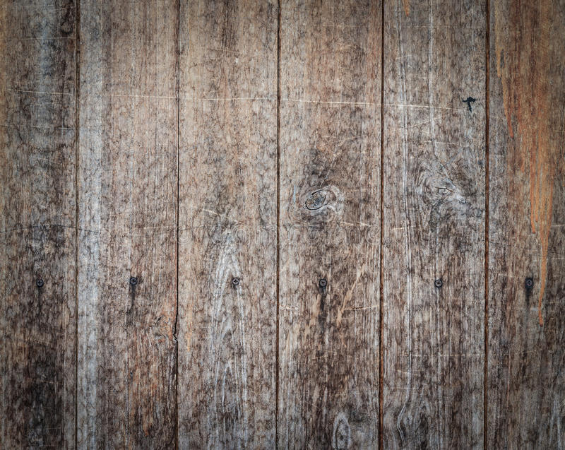 Download Brown wood background stock image. Image of detail, built - 39510601