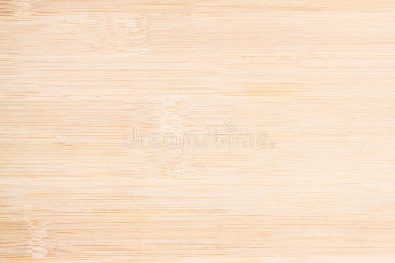 The Brown wooden board is grain texture background royalty free stock image