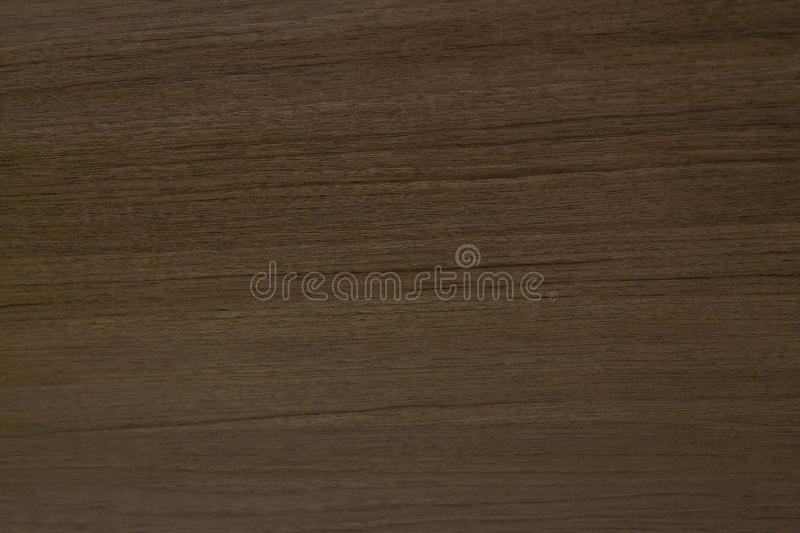 Wood Floor Texture Thailand Stock Images Download 2 778 Royalty Free Photos