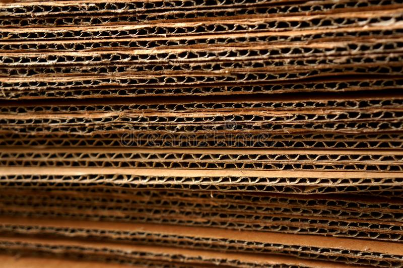 Brown, Wood, Material, Line stock photography