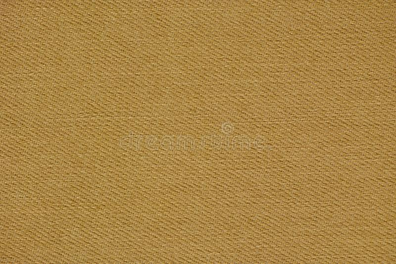 Brown, Wood, Material, Texture royalty free stock photos