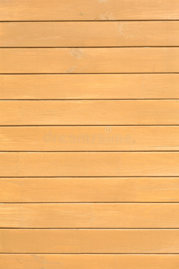 Brown wood planks background vertical view stock photos
