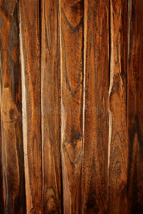 Free Brown Wood Texture Stock Images - 15945564