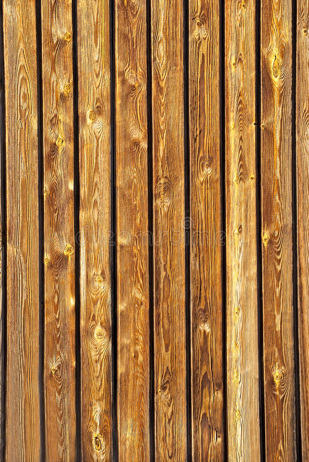 Free Brown Wood Texture Royalty Free Stock Image - 16983586