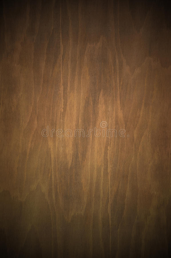 Free Brown Wood Texture Royalty Free Stock Photo - 19059655
