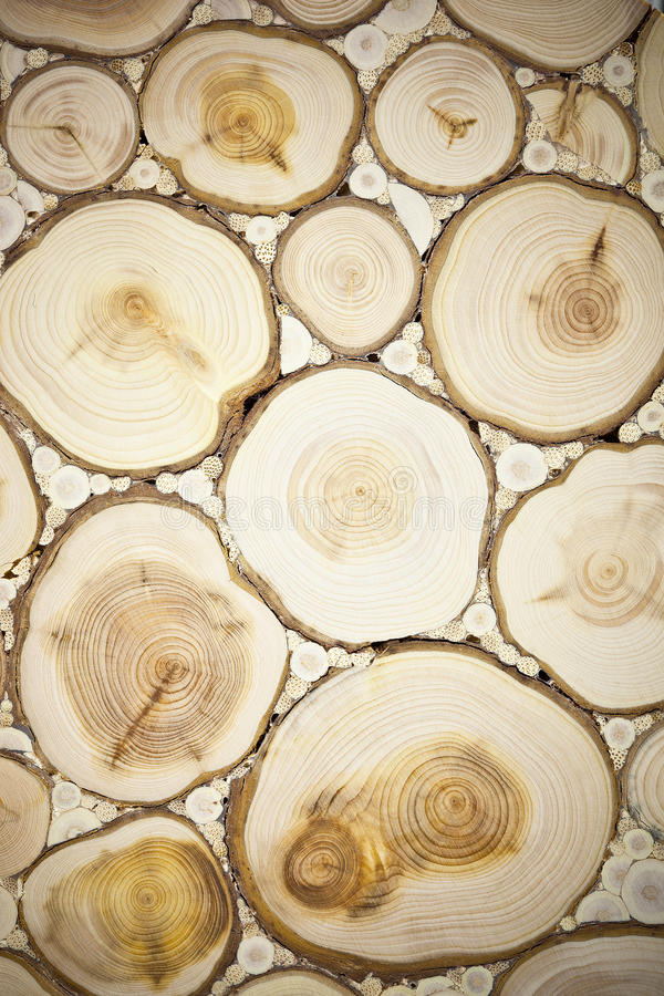 Download Brown wood texture stock photo. Image of exterior, abstract - 22957224