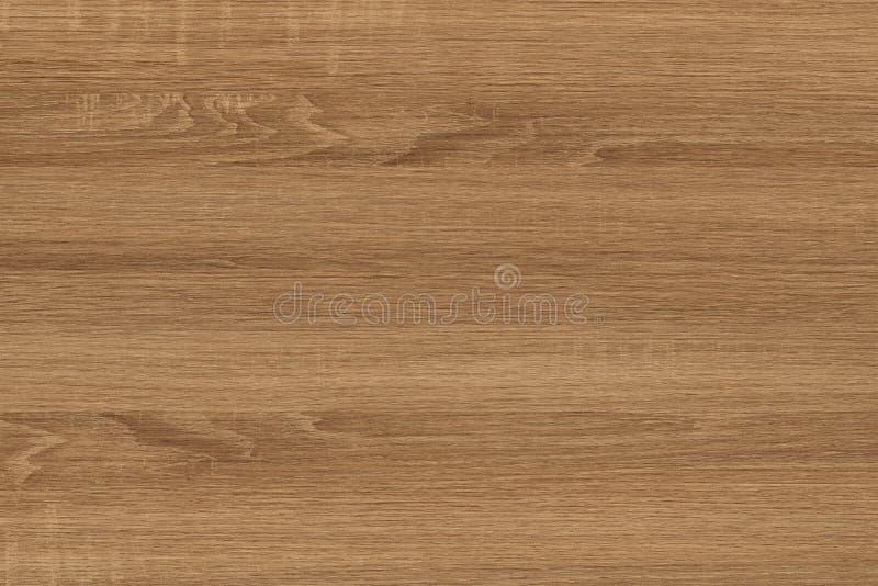 download brown wood texture abstract background stock photo image of natural dark dark brown wood floor texture t59 wood