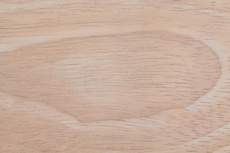 Brown wood texture. Abstract background, empty template for design and decoration stock photos