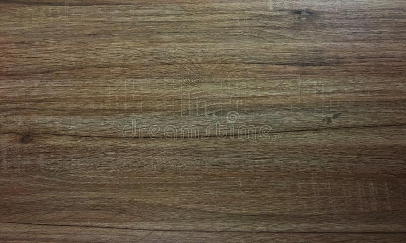 Brown wood texture, dark wooden abstract background. Wood brown background, dark texture wooden abstrac stock image
